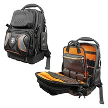 Klein Tools Tradesman Pro™ Tool Master Backpack - $262.60 CAD