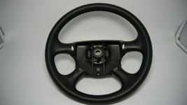 Ez-Go Volante 2000-up, ST350 96-up OEM Tipo Ricambio - $82.32