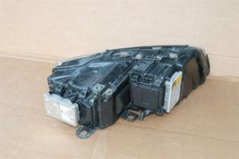 04-05 Audi A8 A8L HID Xenon AFS Adaptive Headlight Drive Left LH - POLISHED image 6