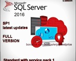 En_sql_server_2016_standard_with_service_pack_1_x64_thumb155_crop