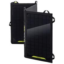 Goal Zero Nomad 20 Solar Panel - €229,95 EUR