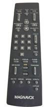 Magnavox 483521837087 VCR Remote Control - $9.89