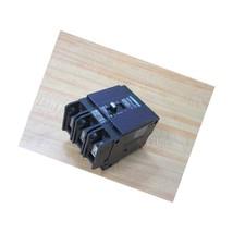 EPDJ Products 15-Amp Three Pole 480Y/277V Ac 14Kaic Bolt In Breaker - $839.99