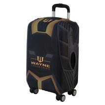 Batman Luggage Cover DC Comic Accessories Batman Gift Wayne Industries B... - $29.70