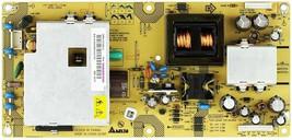 """Sanyo 32"""" DP32647 1AV4U20C17200 Power Supply Board Unit - $21.71"""
