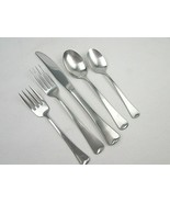 Oneida stainless flatware American Artistry 30 piece set service for 6 - $57.55