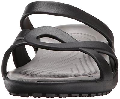 e50f3c1f4f37 Crocs Women s Meleen Twist Sandal - Choose and 31 similar items