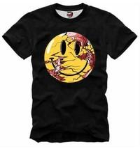 Regular Store Purchase E1Syndicate T-Shirt - $163.63