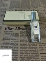 Jo Malone London Blackberry & Bay Eau De Cologne Spray 30 ml/ 1 fl.oz Fo... - $44.55