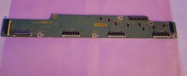 Panasonic TC-P50C1 C2 Board TNPA4895 - $6.00