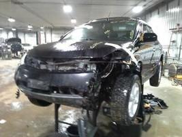 2005 Nissan Murano Passenger Seat Belt & Retractor Only Gray - $89.10
