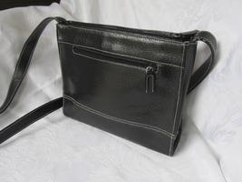 Back Leather Handbay from Tignanello - $28.00