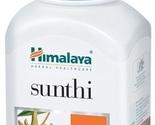 Sunthi thumb155 crop