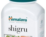 Shigru thumb155 crop