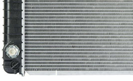 RADIATOR GM3010260 FITS 96 97 98 99 CHEVROLET/GMC C/K SERIES V6 4.3L V8 5.0L image 4
