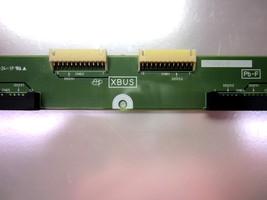 Hitachi FPF28R-XBU0026 (ND60300-0026, ND25108-D012) XBUS Board - $32.73