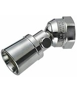 BNIP Whedon Products 1.5 GPM Ultra Saver Hgh Velocity Shower Head Model ... - $12.00
