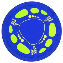 A-REIKI Flying Disc Glows in The Dark Flying Ring for Adult Kids Outdoor... - $16.06