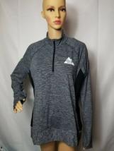 Portland Timbers Army Jacket Adidas W RNG WR HZ Womens Athletic Coors Li... - $68.60