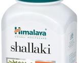 Shallaki thumb155 crop