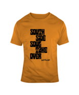 Soul Takeover - Construction T Shirt - $18.99+