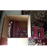 1500 X Eyebrow threading thread GRIFFIN TKT USA seller FREE SHIP 100 Box... - $1,069.00