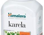 Karela thumb155 crop