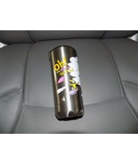 Dr. Seuss Oh! The Places You'll Go! Stainless Steele Tumbler 20 fl oz NEW - $30.00