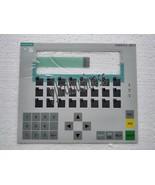NEW OP17 6AV3617-IJC20-0AX1 FOR Membrane Keypad 90 days warranty - $63.65