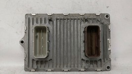 2013-2013 Chrysler 200 Engine Computer Ecu Pcm Ecm Pcu Oem 92000 - $52.49