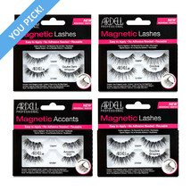 Ardell Professional Magnetic Collection Eye Lashes One Pair Each - You P... - $10.25