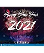SPECIAL NEW YEAR OFFER DO NOT MISS IT  TRILOGY PACKAGE READ ALL INCLUDE - $183.61