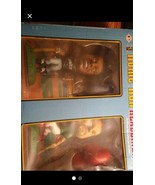Ken Griffey Jr. Mark McGwire 1998 Homerun Headliners XL Baseball Collector's - $30.00