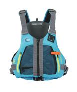 MTI Destiny Women's Life Jacket - Tropical Blue - Small/Medium - $125.05