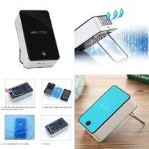 Wooboo Mini Cooli 5Th Generation Mini Portable Usb Rechargeable Handheld... - $15.83