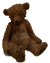 "Boyds Bears Tattered Treasures ""Friendship,"" #24110 - $25.00"