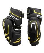 CCM Tacks 9040 Senior Hockey Elbow Pads - $39.99
