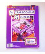 Scrapbookingsecrets thumbtall