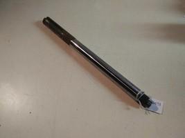 Genuine Husqvarna HYDRO-GEAR Transaxle Axle Shaft Part Number 532161158 - $98.99