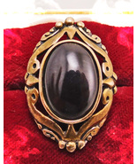 HAUNTED NECKLACE ALBINA'S NEW CHAPTER CLOSURE & PEACE MAGICK 7 SCHOLARS ... - $333.77