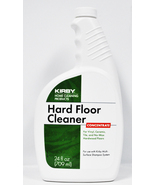 Kirby Hard Floor Cleaner Concentrate - $17.96