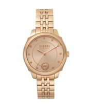 Versus Versace Womens New Chelsea Watch VSP510818 - $132.25