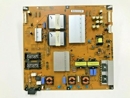 LG EAY62851301 (EAX64908201(1.7), LGP60-13P) Power Supply - $32.67