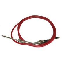 Made to fit 8D5286 Cable 8D5286 CAT NEW Aftermarket - $21.53