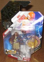 * Star Wars 2007 Mace Windu #06 GOLD COIN - $15.00