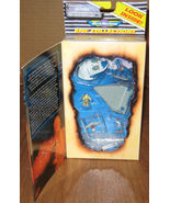 * Star Wars Micro Machines TRUCE AT BAKURA Vint... - $15.00