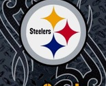 Pittsburgh steelers nfl  cross stitch pattern thumb155 crop