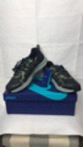 ASICS Gel Scram4 Sneaker Camouflage Shoes Sz 10 Men's NWB  - $80.00