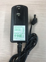 AC Power Supply Adapter Charger AH1812-B Output: 12V DC 2.5A                  N9