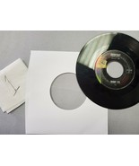 Everyday/Rubber Ball ~ BOBBY VEE ~ 45rpm Record - $1.95
